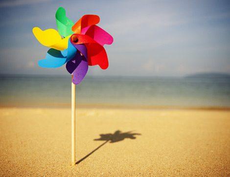 Kurban Bayramı Tatilinde Denize Girebileceğiniz, Kadınlara Özel 5 Yer