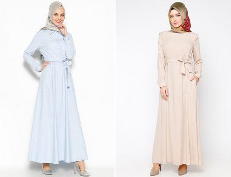 Allday Elbise Modelleri