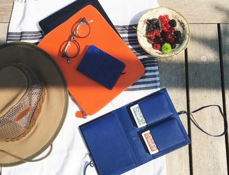 Armaggan Traveller Kit