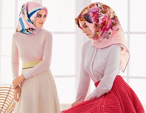 Armine Giyim 2016-2017 Sonbahar-Kış Koleksiyonu