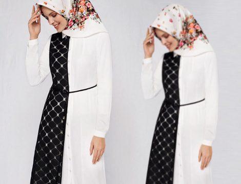 Armine Giyimin İndirimli Yazlık Tunik Modelleri