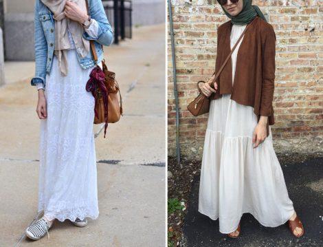 Elif Doğan Elbise Modelleri