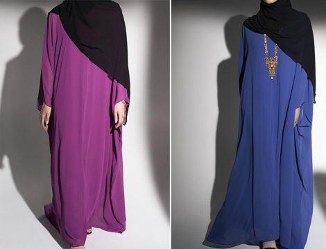 Inayah 2016 Elbise Modelleri