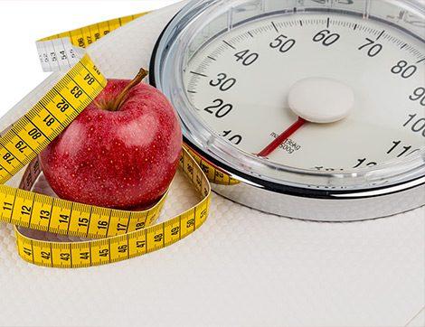 Kalan Son 3 Kilo Nasıl Verilir?
