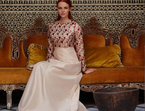Kayra 2016 Yaz Abiye Elbise Modelleri