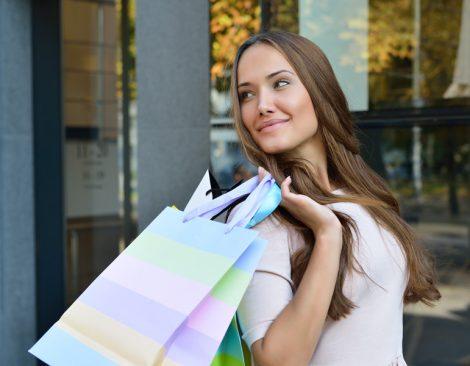 Müziğin Alışveriş Üzerindeki Etkisi