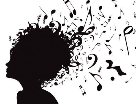 Mizikğin Alışverişe Etkisi