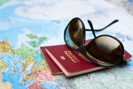 Muhafazakar Tatil Planı Yapmak