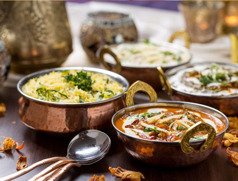 Mutfak Malzemelerini Temizlemenin En Doğal ve Pratik Yolları