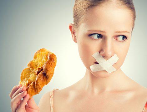 OHAL'de Sağlıklı Beslenme Önerileri