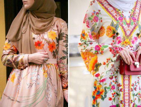 Renkli Giyinirken Nelere Dikkat Edilmeli
