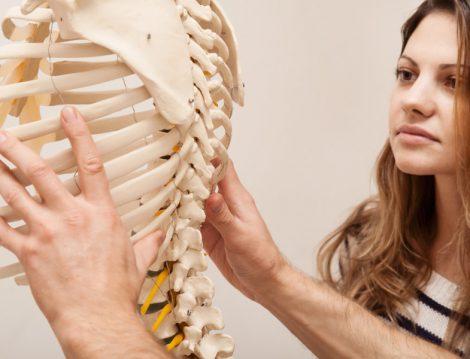 Romatoid Artrit Hastalığı Tedavisi