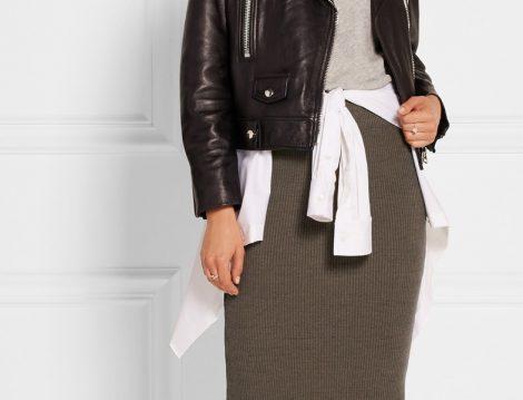 Sağlığa Zarar Veren Moda ve Giyim Hataları