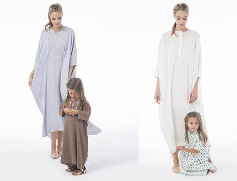 Sotra 2016 Elbise Modelleri