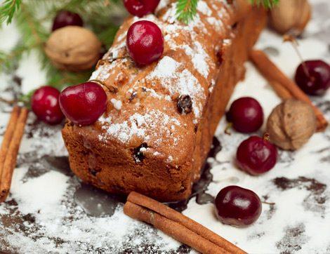 Beyaz Unsuz, Şekersiz Havuçlu Kek Tarifi