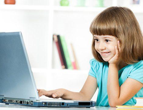 Teknoloji Devleri Kendi Çocuklarını Neden Teknolojiden Uzak Tutuyor?