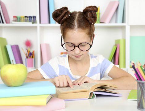 Çocuğun Okul Başarısı İçin Dikkat Edilmesi Gereken Hususlar