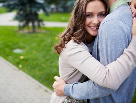 5 Adımda Eşinizle İletişim Sanatını Öğrenin