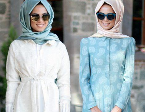 Alışveriş Sitemizin En Güzel Bayramlık Elbise Modelleri