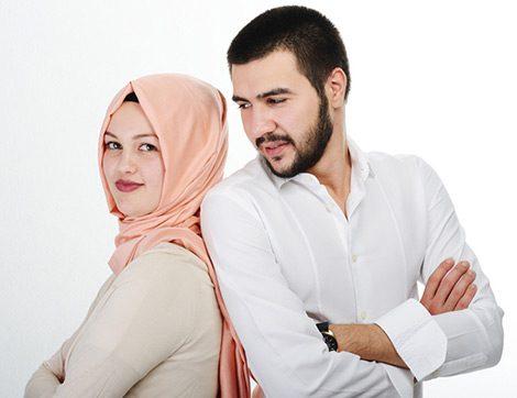 Eşler Arası Eleştirilerde 4 Gerçeklik Payı