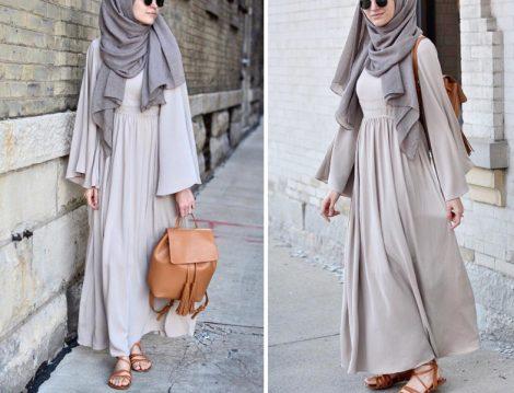 Elif Doğan Kıyafet Modelleri