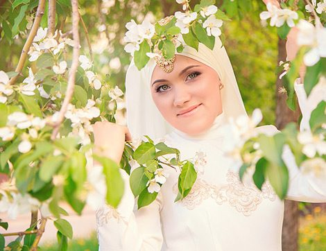 Evlendik! Eyvah Kilo Alıyoruz!