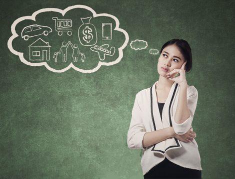 Evliliklerde Parasal Sorunlar ve Çözümleri