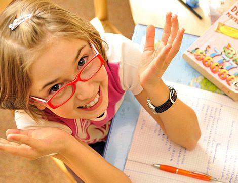 Okula Dönüş Çocuğun Travmatik Olayları Atlatmasında Önemli