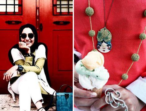 Palindromm Instagram Kıyafet Modelleri