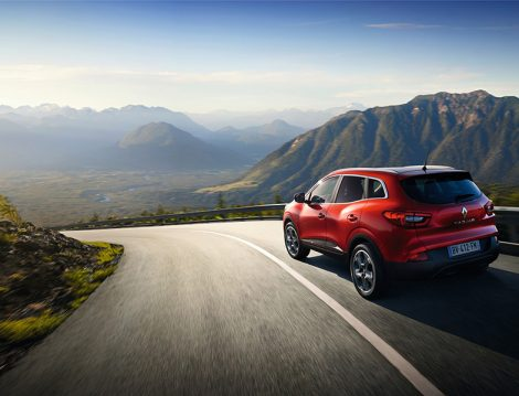 """Renault'da Eylül'de """"Şimdi Al 2017'de Öde"""" ve Sıfır Faiz"""