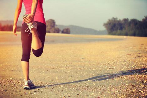 Sabah Yapılabilecek Egzersiz Hareketleri