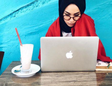 Sena Pektemek'ten Hülya Aslan'a Haftanın Dikkat Çeken Moda Instagramları