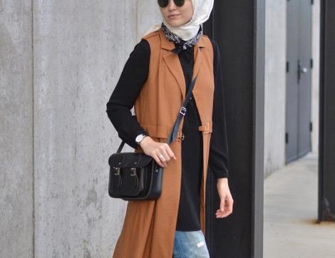 Merve Çağlar'dan Zeynep Babuşçu'ya Haftanın Dikkat Çeken Moda Instagramları