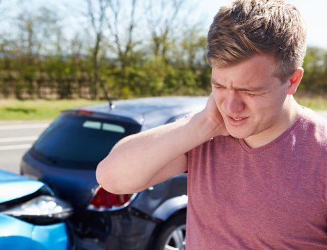 Trafikteki Davranışlarınız Kişiliğinizi Yansıtıyor