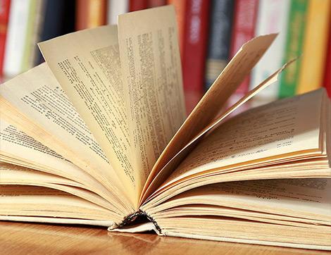 35. Uluslararası İstanbul Kitap Fuarı İçin Geri Sayım Başladı