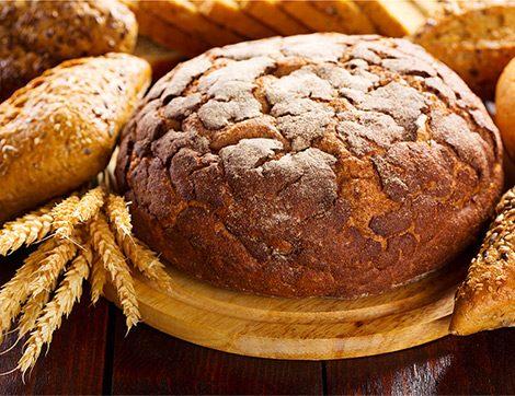 En Kolay Haliyle Evde Ekmek Nasıl Yapılır?