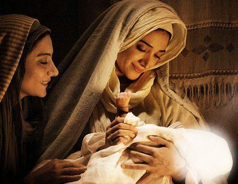 'Hz. Muhammed: Allah'ın Elçisi' Vizyon İçin Gün Sayıyor