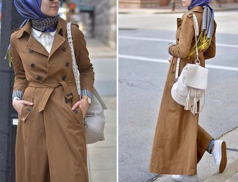 Kayra Giyim Sonbahar Kış Koleksiyonu