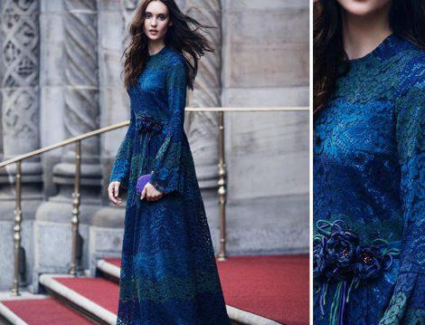 Kayra Giyim Türkiye'nin Dört Bir Yanında Mağazalaşıyor