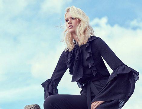 Koton Sonbahar/Kış Koleksiyonu Online Alışveriş Sitemizde