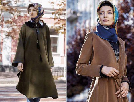 Nihan 2017 Giy Çık Modelleri