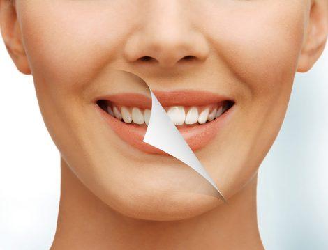 Sakız Çiğnemenin Diş Sağlığına Faydaları