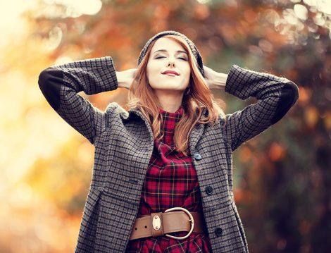 Sonbaharda Egzersiz Depresyona ve Hastalıklara Karşı Doğal Antibiyotik