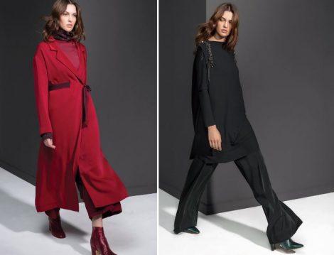 Tesettür Giyim Ofis Kıyafetleri ve Kombinleri Tesettür Giyim Ofis Kıyafetleri ve Kombinleri