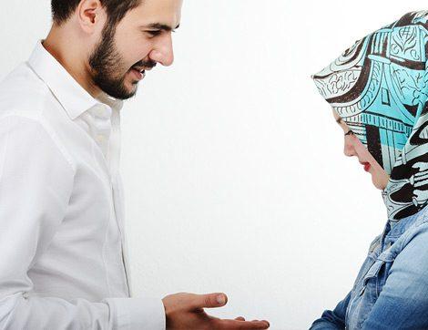İlişkilerde İstediğimiz Sevgiye Nasıl Ulaşırız?