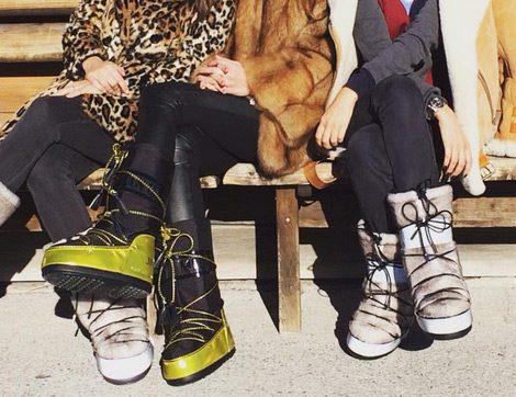 Dayanıklı Konforun Renkli Tavırları Ayaklarınızda