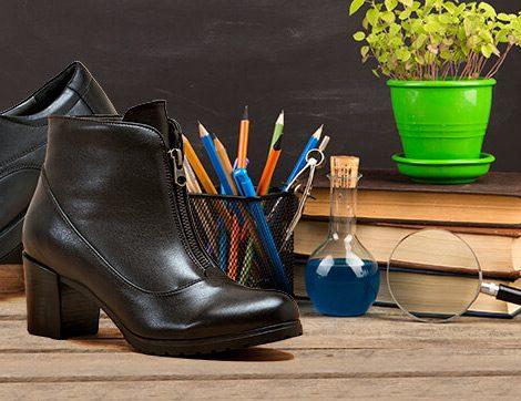 FLO'dan Kaçırılmayacak Hesaplı 20 Ayakkabı ve Çanta Modeli