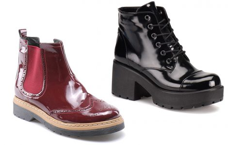FLO'dan Kaçırılmayacak Hesaplı Ayakkabı Modelleri