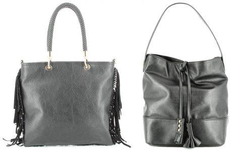 FLO'dan Kaçırılmayacak Hesaplı Çanta Modelleri