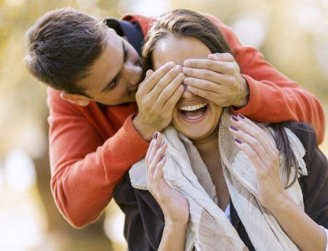 Hayatımıza Neden Yanlış İlişkileri Çekeriz